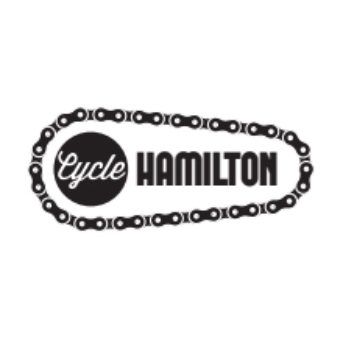 Event: Cycle Hamilton monthly meeting on Jan. 29th