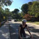 Creating a Cycle Safe Sydenham Guided by the City's own Cycling Master Plan