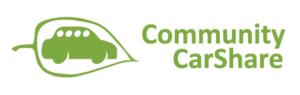 logo_communitycarshare