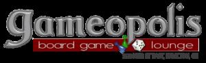 logo_gameopolis