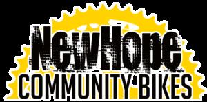 logo_nhcb