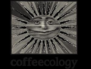logo_coffeecology