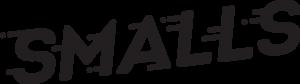 logo_smalls