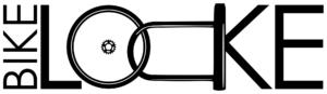 logo_bike_locke