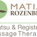 New Business Member Spotlight: Matias Rozenberg