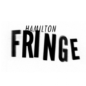 Win a cycling prize with this year's Fringe Festival!