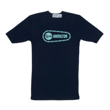 Cycle Hamilton T-Shirts Now Available!