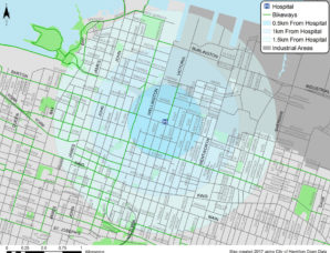 streets-map-cycle-hamilton